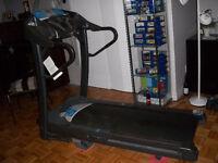 tapis roulant