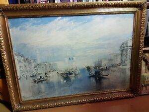 Framed Art Sales (25% -75% off) Over 200 choices in store