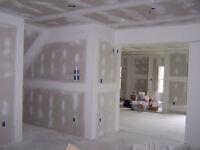 Persian Building Interior Carpentry Finishing Painting
