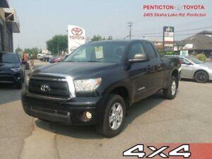 2013 Toyota Tundra SR5  -  Keyless Entry -  Bluetooth