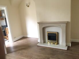 1 Large Ground Floor Flat for Rent - Central Whitley Bay £495