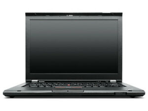 Lenovo T430s Core-i5 8GB DDR3 500GB HDD Laptop