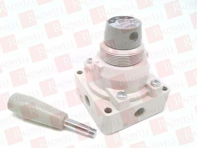 Smc Vh300-02 Vh30002 Brand New