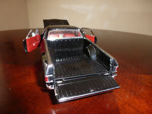 Danbury Mint used diecast car/truck Peterborough Peterborough Area image 4