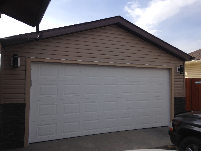 garage door kijiji 28 images garage door opener