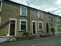 2 bed 2 reception good area
