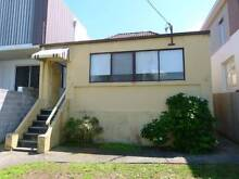 Freestanding Home With Self Contained Studio Moments Bondi Eastern Suburbs Preview
