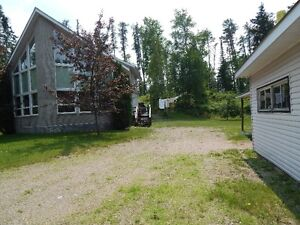 New Price! Moved. Motivated To Sell In Atikokan