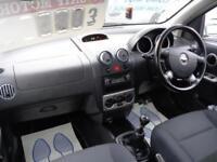 2007 Chevrolet Kalos Sx 1.4