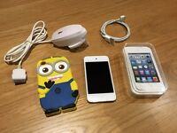 Apple iPod Touch 16GB - 4th Generation
