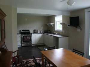 Semi-Renovated House Reduced to $55,000 Ashmore