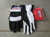 G-Force Racing Gloves