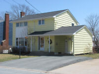 OPEN NOUSE Sunday 2-4 Four BR Hardwood Flrs 11/2 Bths NEW PRICE