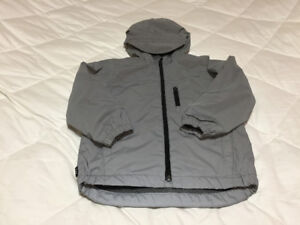 Baby Gap Fall/Spring Jacket - size 5T