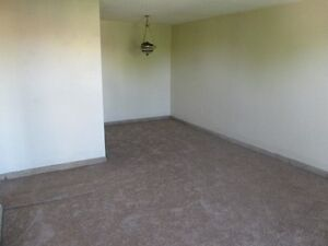 BEAUTIFUL TWO BED ROOM CONDO IN SOUTH OF LONDON CAL 519-673-9819 London Ontario image 6
