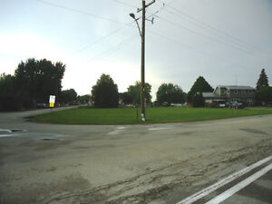 X-Wide (116ft) waterfront canal corner lot Lake St-Clair! Windsor Region Ontario image 10