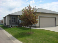 "ADULT 40+ BUNGALOW CONDO ""Open House Sat & Sunday 1-4 pm"
