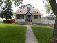 ST BONIFACE ROOMMATE WANTED