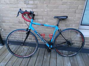 Road Bike size 50 (women)