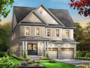 LOOKING ASSIGNMENT HOME SALE FOR MY CLIENTS BRAMPTON/CALEDDON