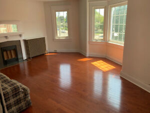 Student room rental Vaughan Rd and St Clair furnished $600-$900