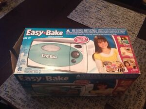 Easy Bake Oven West Island Greater Montréal image 1