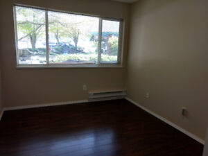 Unfurnished Bedroom and Private Bath Available May 1