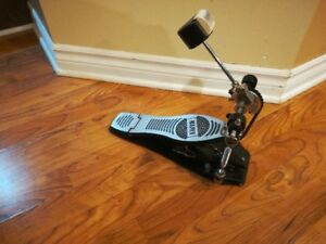 Mapex Bass Drum Pedal