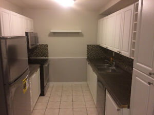 Amazing 4 Bedroom & Finished Basmt _Only $1,375
