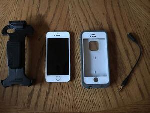 iPhone 5s Windsor Region Ontario image 1