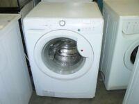 Washing machines wanted broken/working