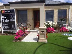house for sale West Swan Swan Area Preview