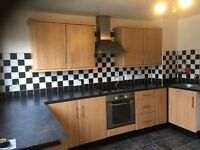 Large 3 Bedroom Top Floor Flat Smithyends Cumbernauld G67 Available soon Unfurnished