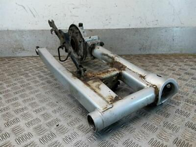 <em>YAMAHA</em> XJ 900 1995 2003 DIFF SHAFT DRIVE TYPE