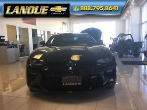 2016 Chevrolet Camaro 2SS   FINAL CLEAR OUT PRICE-2.49% UP TO 84