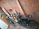 Pashley men's bike