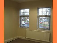 Desk Space to Let in Birmingham - B27 - No agency fees