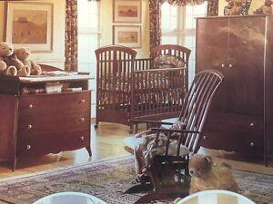 Meubles chambre d'enfant/Child's room Furniture