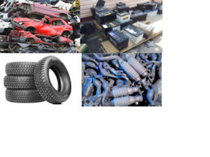 WE PAY FROM $500 TO $3000 FOR SOME VEHICLES ANY CONDITION 226-34