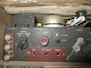 Morse Code Machine Kitchener / Waterloo Kitchener Area image 2