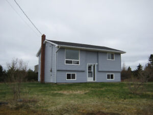 House For Sale In Easter Shore