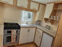 Cheap Caravan, Hastings, Eastbourne, brighton, Pevensey