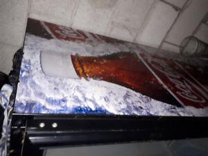 Habco coke cooler