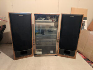 Stereo | Find Used Electronics in Newfoundland | Kijiji Classifieds