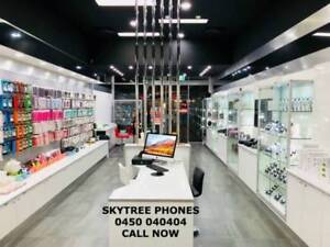 We fix Iphone samsung ipad on spot quick repairs AAA quality Surfers Paradise Gold Coast City Preview