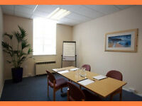 ( EH48 - Bathgate ) Serviced Offices to Let - £ 250