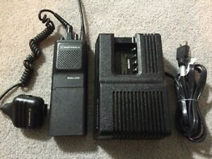 Two Way Radio For Sale