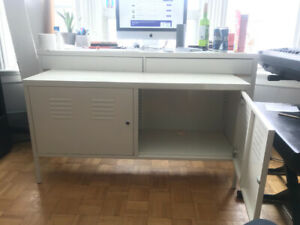 Ikea ps buy and sell furniture in city of toronto kijiji