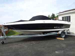 !!!NEW PRICE!!! 2012 Bayliner 175 Bowrider
