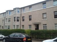 3 bedroom flat in Middelton Street, Ibrox, Glasgow, G51 1AW